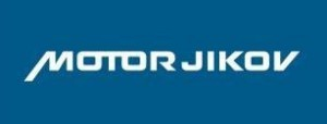 logo-motor-jikov2